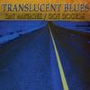 Couverture de l'album Translucent Blues