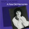 Couverture de l'album A Few Old Memories