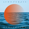Cover of the album Meditation