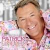 Cover of the album Leb dein Leben