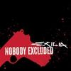Couverture de l'album Nobody Excluded