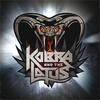 Cover of the album Kobra and the Lotus