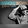 Couverture de l'album Anthony Brown & group therAPy