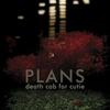 Couverture de l'album Plans