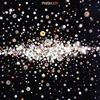 Cover of the album Joy (Deluxe Version)