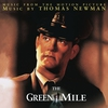 Couverture de l'album The Green Mile Soundtrack (Music from the Motion Picture)