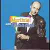 Cover of the album Martinis With Mancini