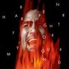 Couverture de l'album Fight for Your Mind