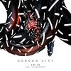 Cover of the album Smile (feat. Elderbrook) - Single