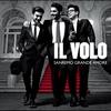 Cover of the album Sanremo grande amore