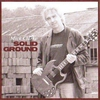 Couverture de l'album Solid Ground