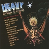 Cover of the album Heavy Metal: Music from the Motion Picture