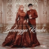 Cover of the album Belenggu Rindu (Single)
