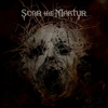 Cover of the album Scar the Martyr (Deluxe Version)