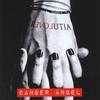 Cover of the album Revolutia