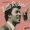 Cover of the album The Very Best of Little Richard