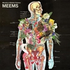 Cover of the album Meems - EP