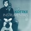Couverture de l'album Leo Kottke: Instrumentals - The Best of the Capitol Years