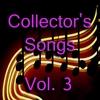 Couverture de l'album Collector's Songs, Vol. 5