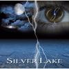 Cover of the album Silver Lake
