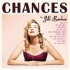 Cover of the album Chances