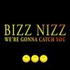 Couverture de l'album We're Gonna Catch You - Single