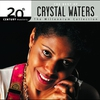 Couverture de l'album 20th Century Masters - The Millennium Collection: The Best of Crystal Waters