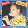 Cover of the album One Two