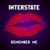 Couverture de l'album Remember Me (feat. Colleen Kelly) [Remixes] - EP