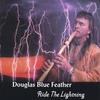 Couverture de l'album Ride the Lightning