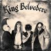 Couverture de l'album King Belvedere