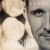 Cover of the album Radio