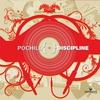 Couverture de l'album Discipline