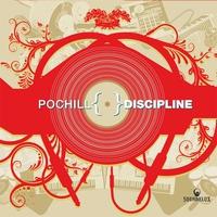 Couverture du titre Discipline