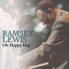 Couverture de l'album Oh Happy Day - Single