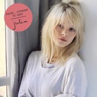 Cover of the track Passe... comme tu sais - Single
