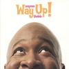 Couverture de l'album Way Up
