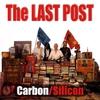 Couverture de l'album The Last Post
