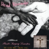Cover of the album Plastic Surgery Disasters / In God We Trust, Inc.