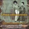 Couverture de l'album A Place Called Jamaica