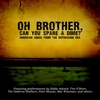 Cover of the album Oh Brother, Can You Spare a Dime? American Songs From the Depression Era
