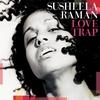 Cover of the album Love Trap