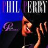 Cover of the album Pure Pleasure