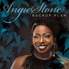 Cover of the album Backup Plan - Single