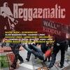 Cover of the album Reggaematic Music - Wall St Riddim