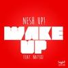 Couverture de l'album Wake Up (Remixes) - EP
