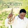 Cover of the album Jackiem Joyner
