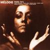 Couverture de l'album Mélodie En Soul Sol - Paris 70's