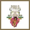 Couverture de l'album Loco Pero Feliz - Single