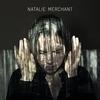 Cover of the album Natalie Merchant